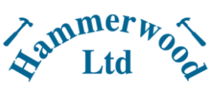 Hammerwood Ltd